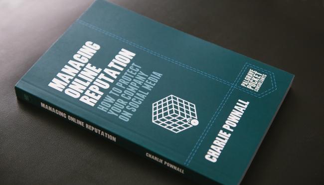 pownall-book-0006