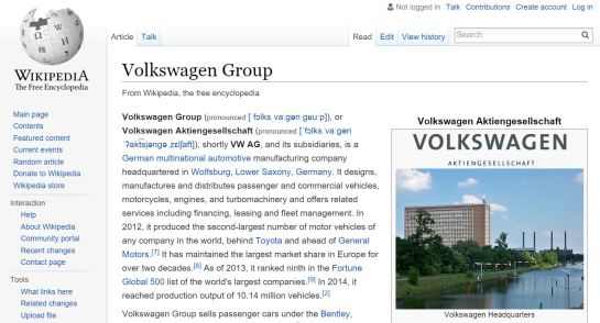VWGroup_Wikipedia