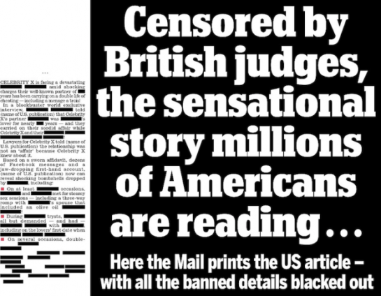 DailyMail_PJSRedacted