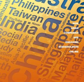 asia-corporate-social-media-study-2011